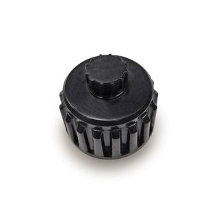 Matrix M3 Utility Can Replacement Cap Kit
