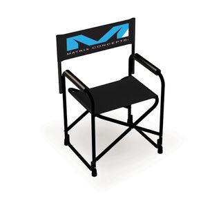 Matrix Pit Chair