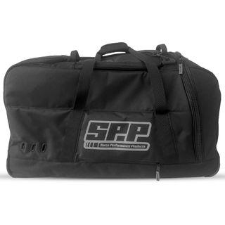 SPP Gear Bag