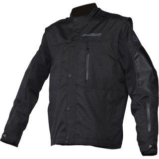 Answer 2021 OPS Enduro Jacket Black