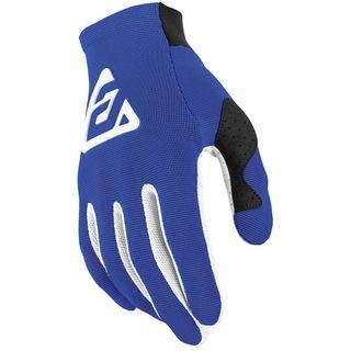 Answer 2021 Bold AR-2 Glove Reflex/White
