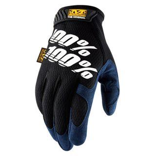 100% Mechanix Original Gloves
