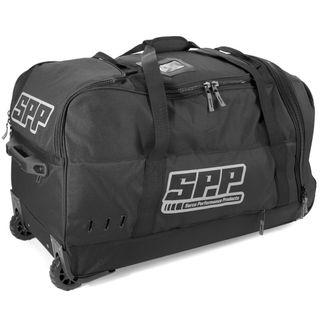 SPP Gear Bag 110L