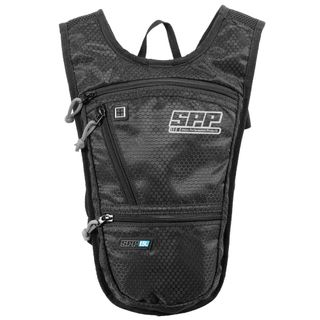 SPP Hydration Pack 1.5L