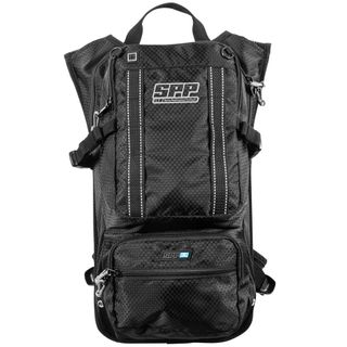 SPP Hydration Pack 3L