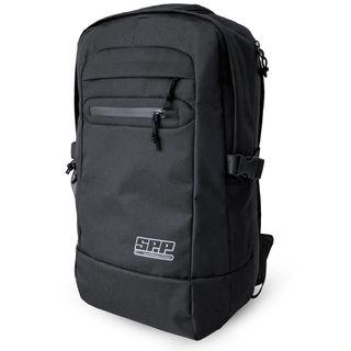 SPP Backpack