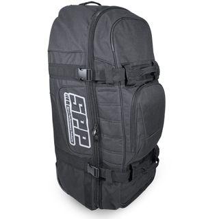 SPP Gear Bag 120L