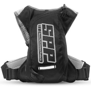 SPP Hydration Pack 2L