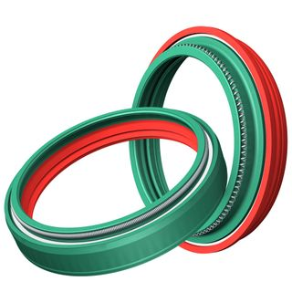 SKF Dual Compound Seal Kit WP 43mm