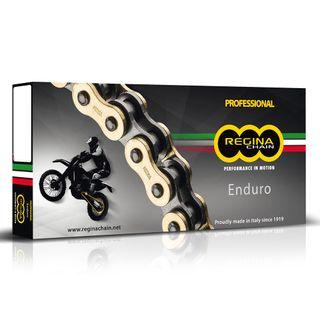 Regina 520 Chain ZSE Enduro Series 120 Links