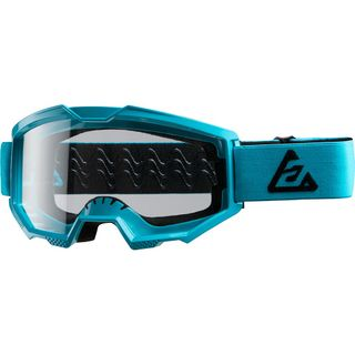 Answer 2022 Apex 1 Goggles Astana Blue/Black
