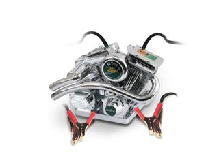BT-TWIN800-DL-WH