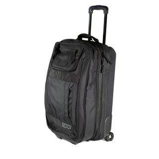 SPP Wheeled Travel Bag