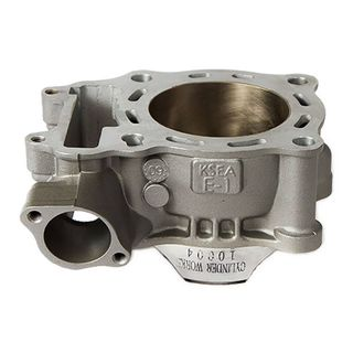 Cylinder Works Cylinder 66mm Bore Honda CRF150 07-15
