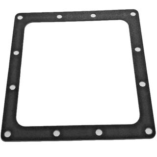 Delkron DKM Bottom Inspection Plate Replacement Sump Gasket