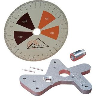 Delkron Space-N-Time Tool For Harley Davidson Big Twin 70-99