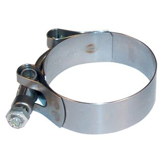 S&S O-ring Style Manifold Clamp