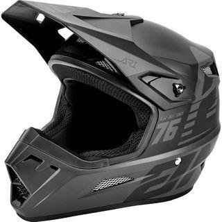 Answer 2021 Bold AR-1 Helmet Matte Black