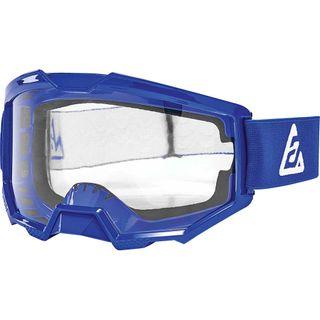 Answer 2021 Apex 1 Goggle Reflex/White