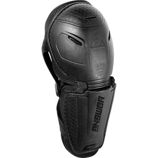 Answer 2021 Protection Apex Knee Guard Youth