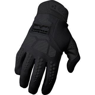 Seven Rival Ascent Glove Black