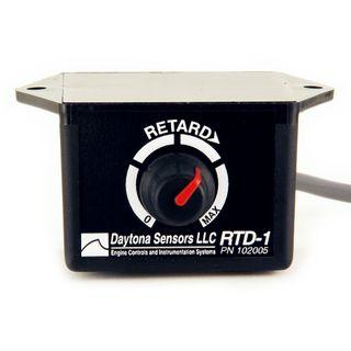 Daytona Twin-Tec RTD-1 Retard Control (#102005)