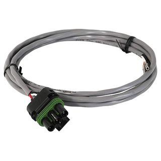 Daytona Twin-Tec MAP Sensor Harness Kit (#102006)