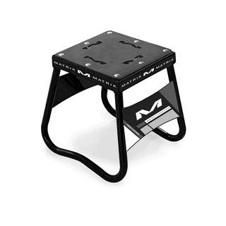 Matrix Mini Steel Stand