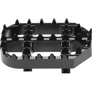 ProTaper 2.3 Platform Replacement Cleats Black
