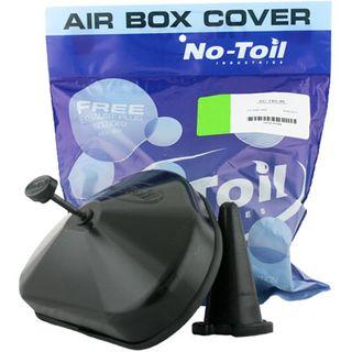 No Toil Air Box Covers - AC140-45