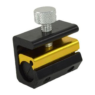 SPP Cable Lubricator
