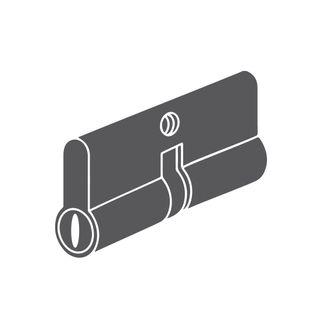 TriLock Cylinders