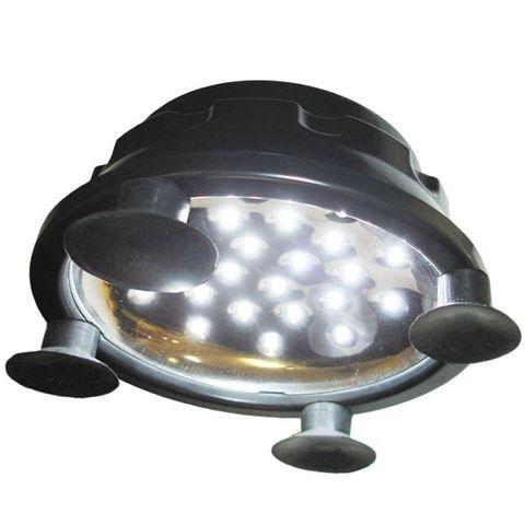Access Smart Light - LOCKOUT LIGHT
