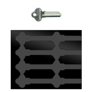Engraving Jigs