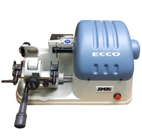 ECCO-ABLOY Abloy Key DUPLICATOR