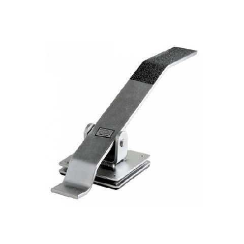 DOOR LIFTER - Door Installation Tool