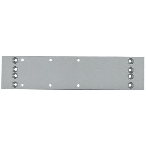 Accessory '165 Series' MOUNTING PLATE