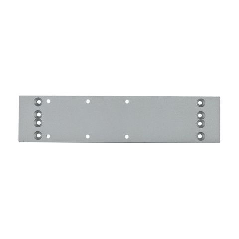 Accessory '160 Series' MOUNTING PLATE