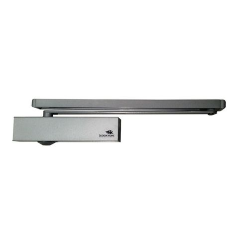 '190 Series' DOOR CLOSER - Cam Action - PULL (1-4)