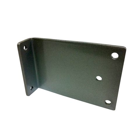 Accessory '100/160/165 Series' PARALLEL ARM BRACKET