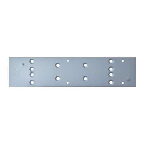 Accessory '195 Series' FIXING PLATE