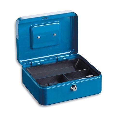 "'Money' CASH BOX - 200mm (8"")"