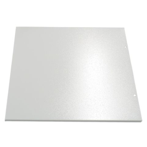 'Combi-Line' Spare SHELF - for CL20, CL40, CL60 Sizes