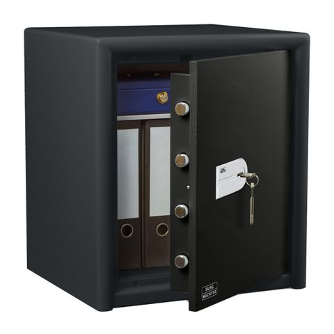 'Combi-Line' 50-Litre SAFE - KEYED *NEW VERS.*