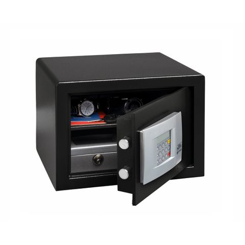 'PointSafe' 21-Litre SAFE - ELECTRONIC