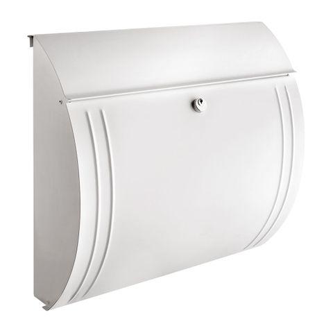'Modena' POST BOX