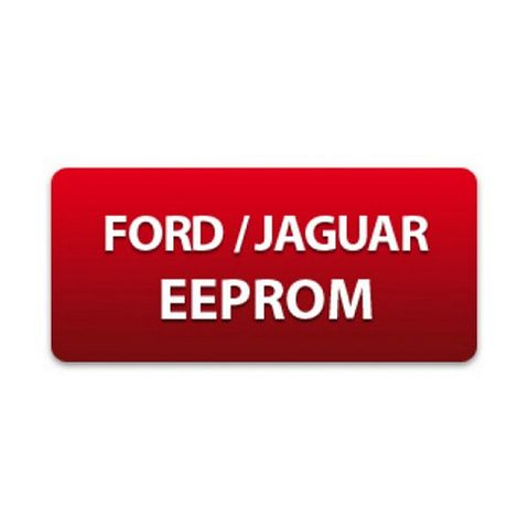 'Miraclone'  - PACKAGE 2.07   (FORD/JAG.)