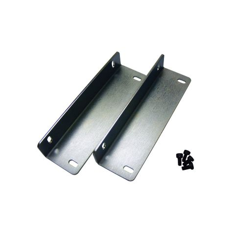 Optional BENCH MOUNT BRACKET KIT (Suits A4,A5,A6,A9)