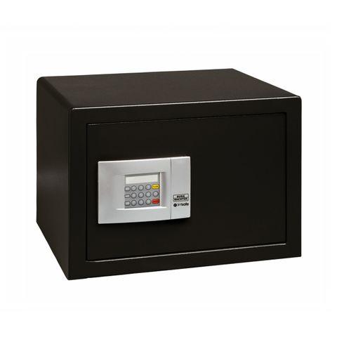 'PointSafe' SAFE - Electronic (39-Litres)