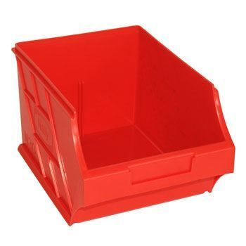 1-Compartment STORAGE TUB (Medium)